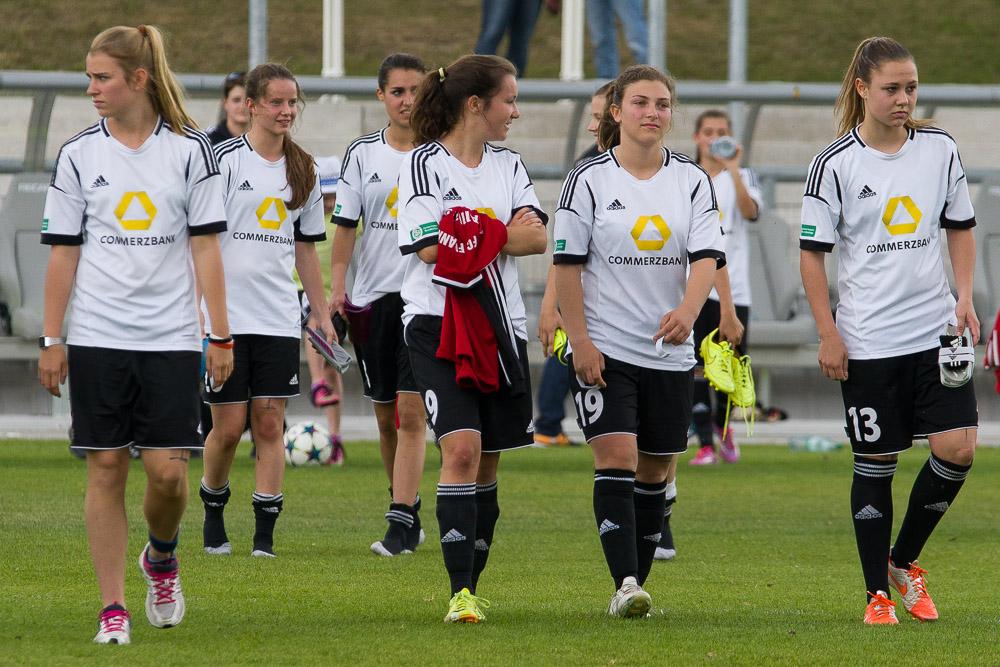 Werder News